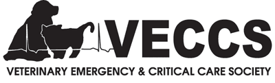 veccs-logo_text_hor_Level