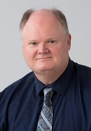 Greg-Herndon-DVM-DACVS-SA